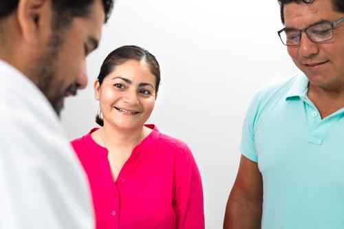 Quienes-pueden-asisitir-a-tratamiento-de-fertilidad