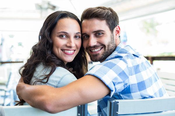 Donacion-de-ovulos-y-esperma-cancun