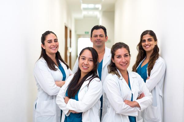 Equipo-Medico-AFCC-Fertilidad