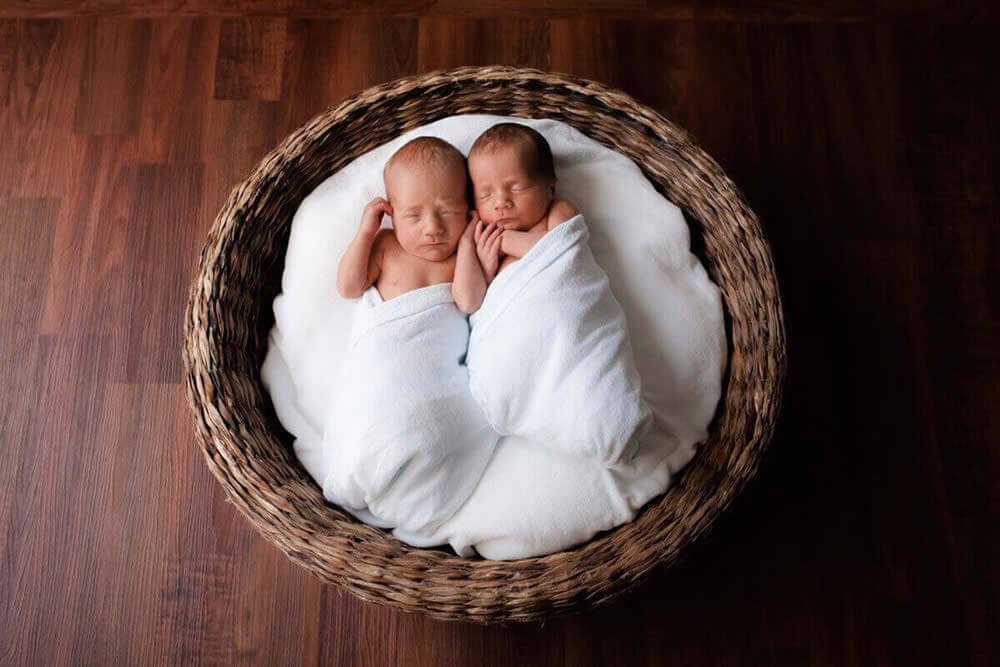 AFCC-Our-Babys