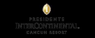Presidente-Intercontinental-Cancun