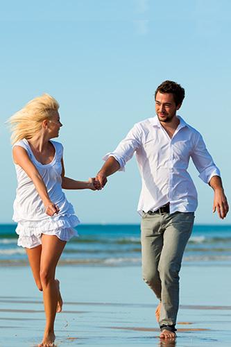 Turismo-medico-Cancun-fertility