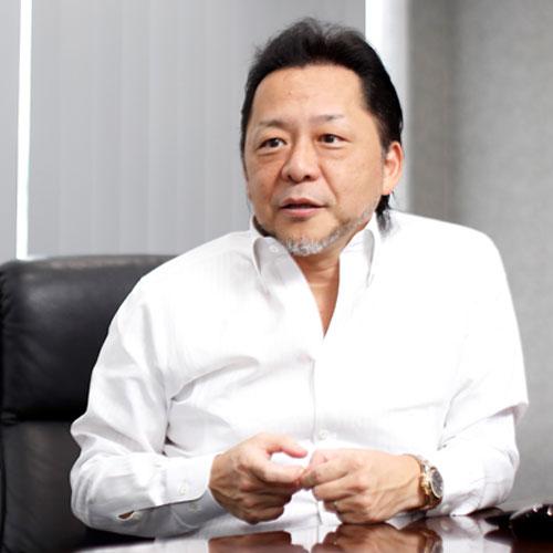Dr-Masashigue-Kuwayama