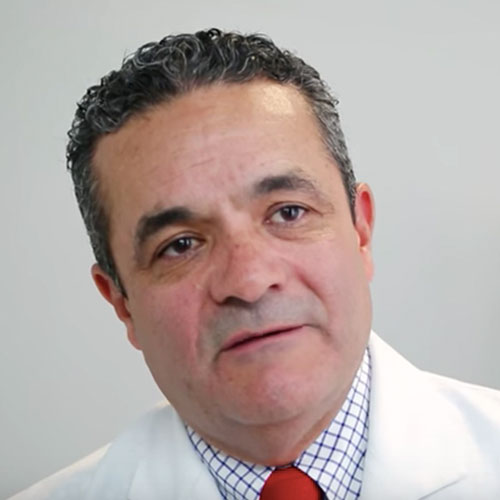 Dr-Ruvalcaba
