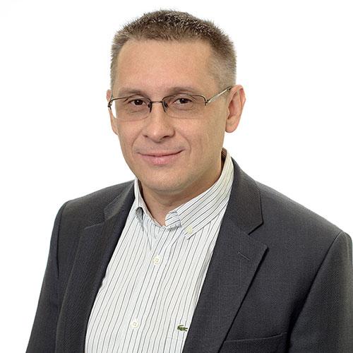 Dr-sergei-Yakovenko