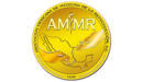 AMMR-Fertility-Center-Cancun
