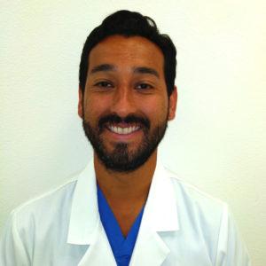 Dr-Raymundo